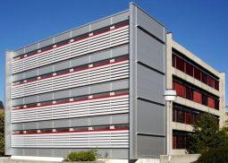 Ekonomska Fakulteta