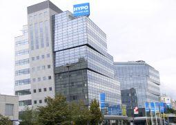Hypo Banka Ljubljana