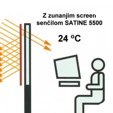s-sencilom2