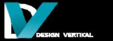 Senčila Design Vertikal